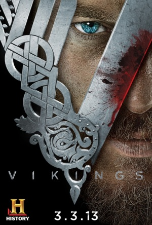 vikings-history-channel-poster-01.jpeg