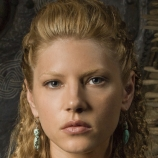 Vikings__Lagertha-B