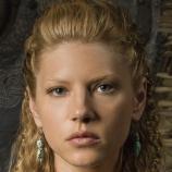 Vikings__Lagertha-B