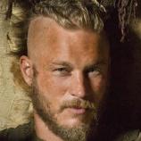 Vikings__Ragnar-B