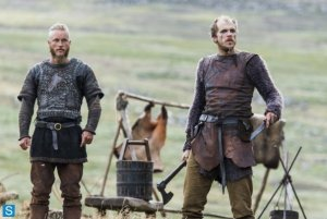 Vikings-Episode 2.04 - Eye for an Eye (1)_595_slogo