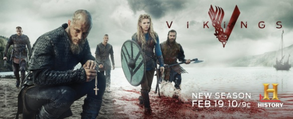 vikings_season3_horiz